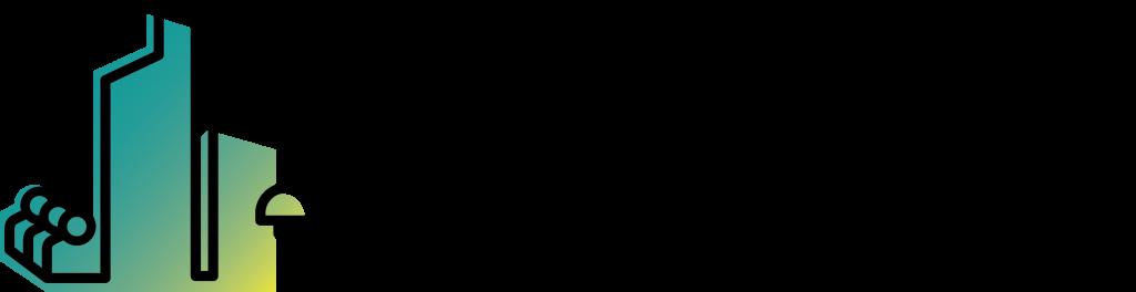 CoEnergy Logo