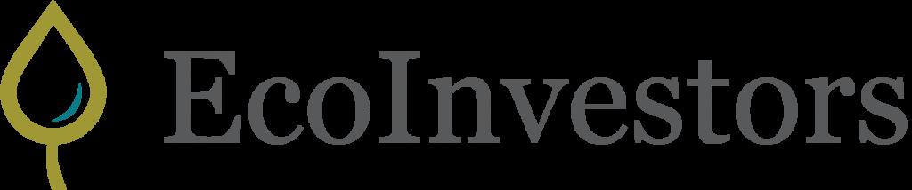 EcoInvestors Logo