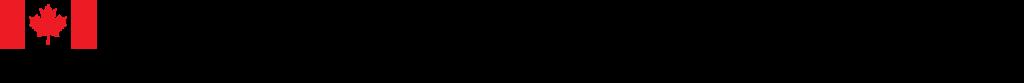 FIP ISED CIPO Logo