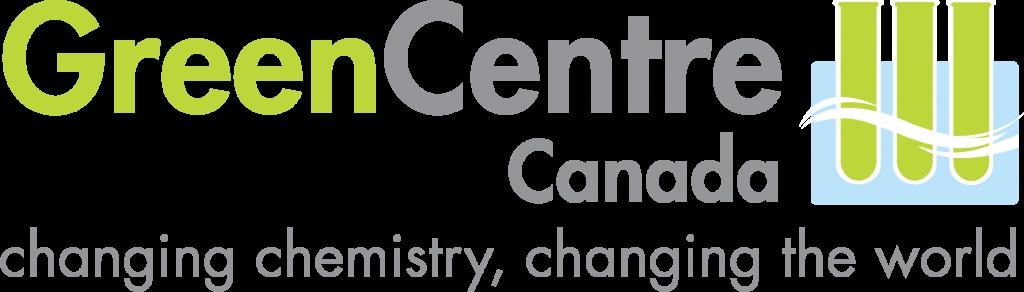 Green Centre Canada Logo