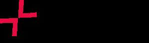 Junxion Logo
