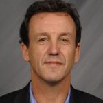 Neil Gerber