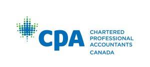 CPA Canada Logo