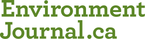 Environment Journal Logo