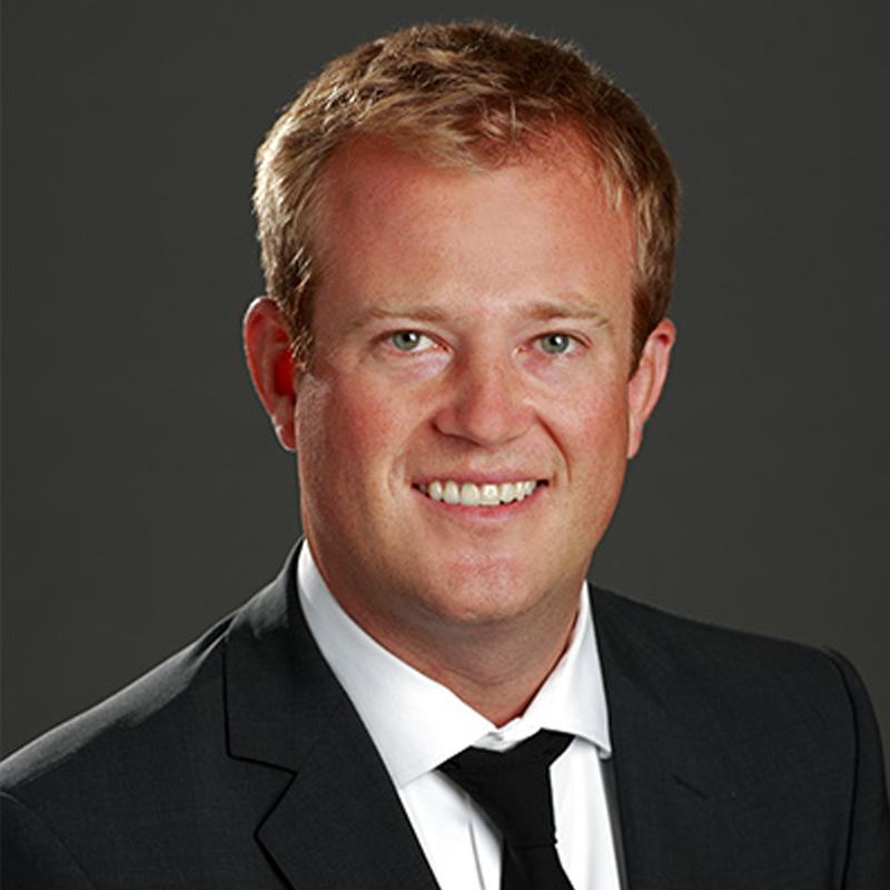 Jeff Hanman