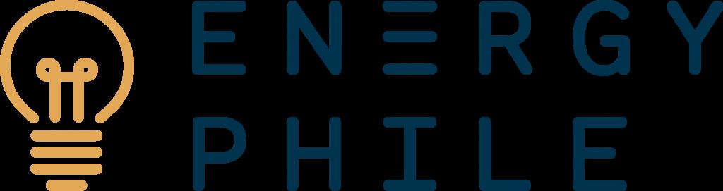 Energyphile Logo