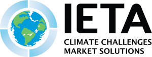 IETA Logo