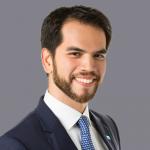 Marcelo Lu