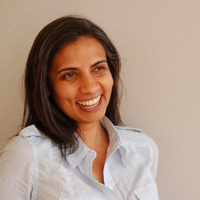 Shilpa Tiwari