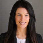 Stephanie Medeiros