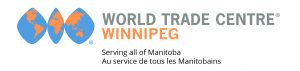 World Trade Centre Winnipeg Logo