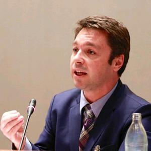 Antoine Sautenet