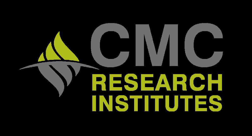 CMC Research Institutes Logo