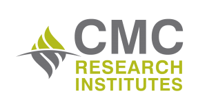 CMC Research Institutes Logo