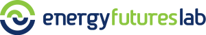 Energy Futures Lab Logo