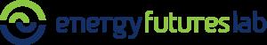 Energy Futures Lab Logo