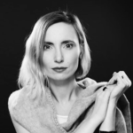 Justyna Dziewota-Jabłońska