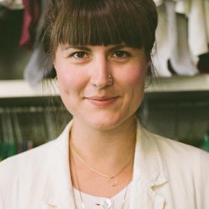Lilah Horwitz