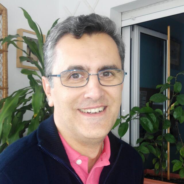 Luis Alfonso De León