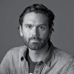 Pete Muller