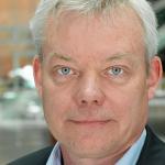 Peter Oksen
