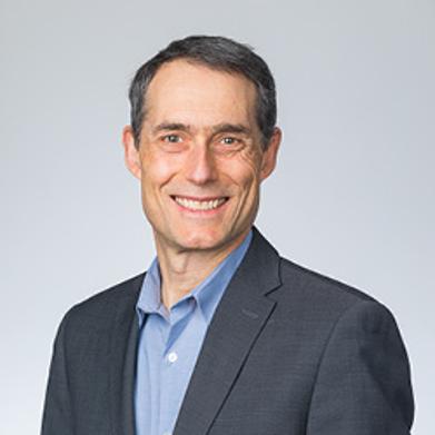 Roger Dall'Antonia