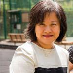Rosaline Kwan
