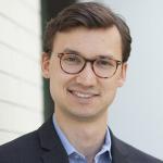 Sebastian Ennis
