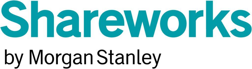 Shareworks Logo