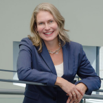 Susan McGeachie