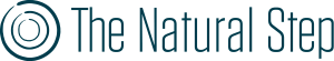 The Natural Step Logo