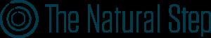 The Natural Step Logo