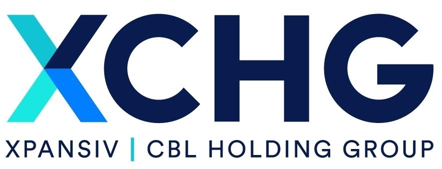 XCHG Logo