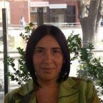 Blanca Fernandez Barjau