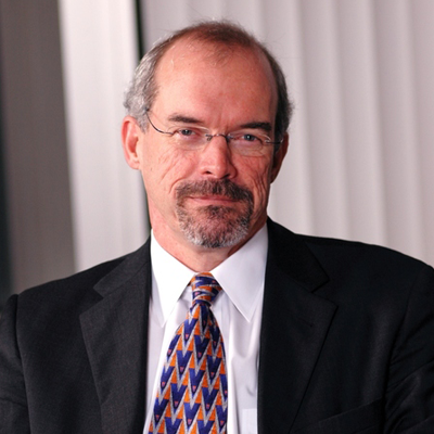Gerry Salembier