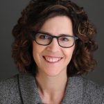Isabelle Des Chênes