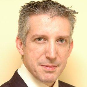 Todd Ernst