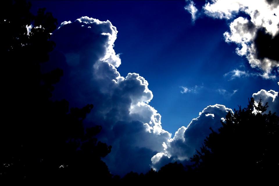 clouds-21156_960_720