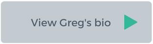 View Greg's bio