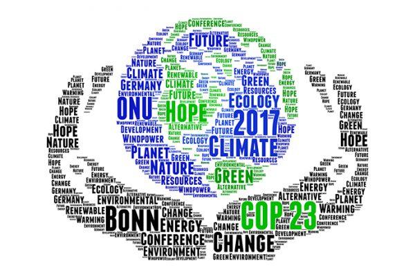 COP23 graphic