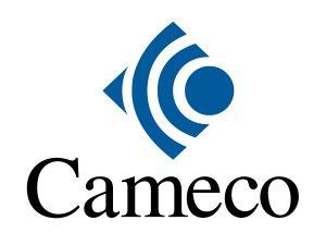 Camecon Logo