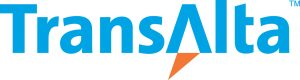 TransAlta Corporation Logo