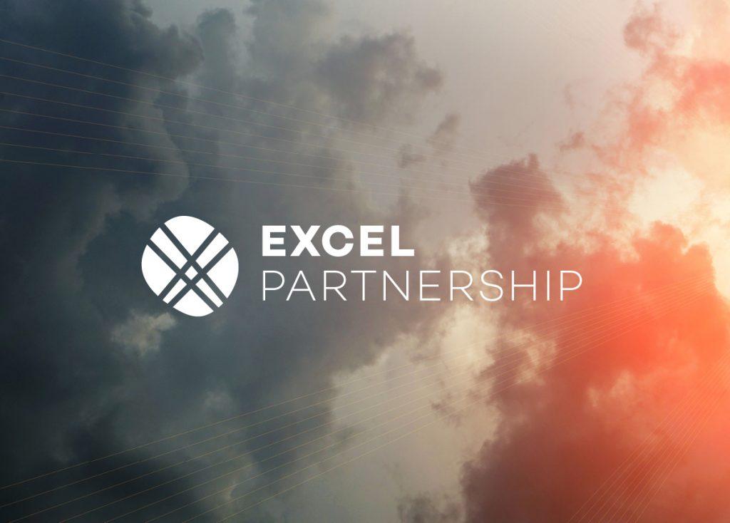 EXCEL Partnership image & logo