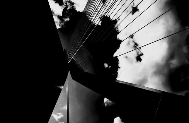 GLOBE Capital Bridge Banner