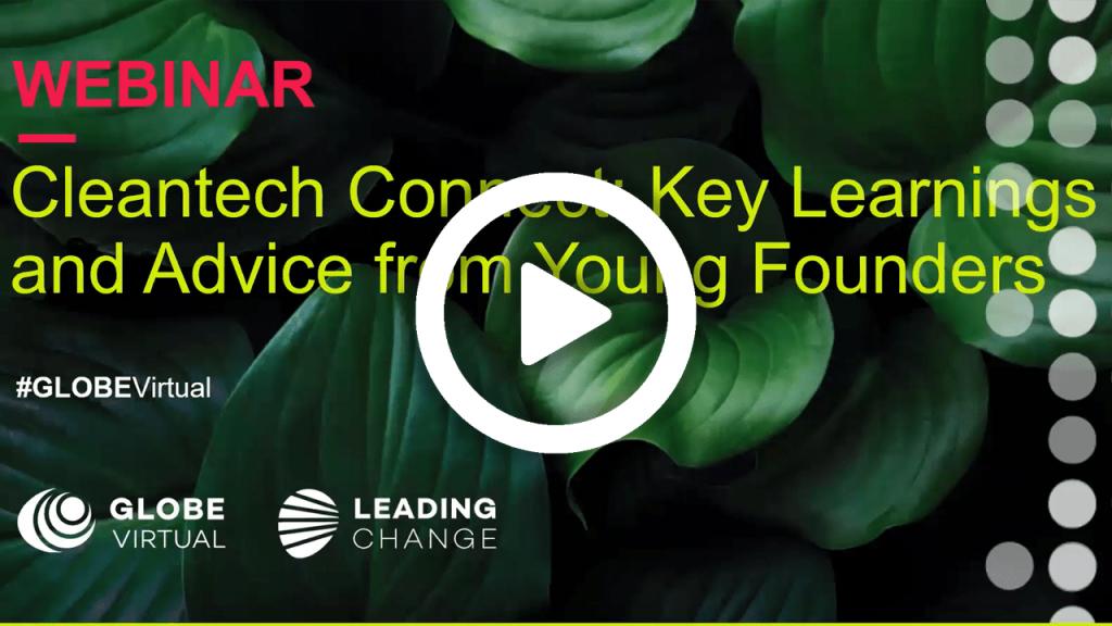 Leading Change Webinar Thumbnail
