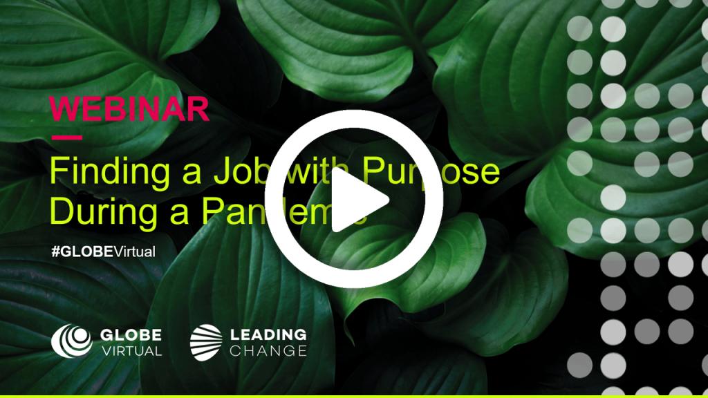 Leading Change Website Thumbnail