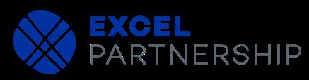 EXCEL Partnership logo