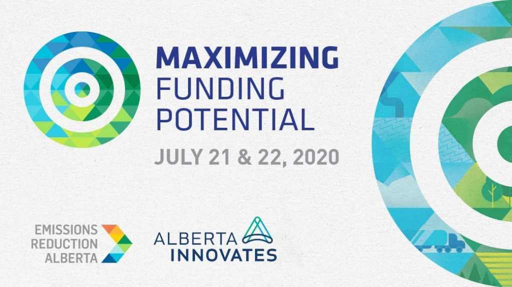 ERA Maximizing Funding Banner