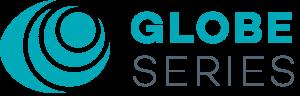 GLOBE Series Logo