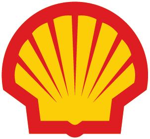 Shell Pecten Logo